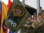 Obavijest pripadnicima HVO-a i njihovim obiteljima iz Hrvatskog zavoda za mirovinsko