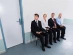 Nezaposlenost smanjena za 5.630 osoba