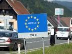 Austrija značajno ublažila mjere putnicima iz Hrvatske