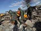Indoneziju pogodio novi jak potres