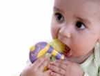 Leventić: Iz grla djeci vade igračke, metalni novac, orašaste plodove…
