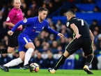 Chelsea ponudio Hazardu plaću od 340.000 eura tjedno