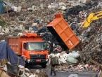 Ovo su zemlje u svijetu koje prave najviše smeća