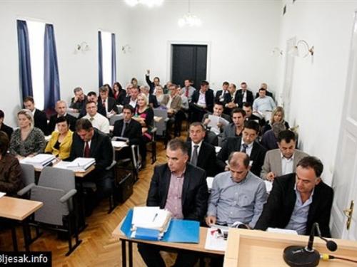 Pogledajte imena zastupnika iz Hercegovine koji će sjediti u skupštinama i parlamentima