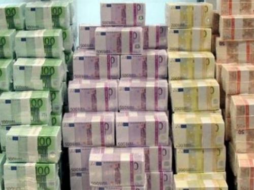 Mjesečno zarađivao čak 209.259 eura!