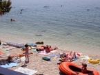Hrvatska: Turizam ostvario promet iznad očekivanja