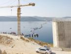 Ministar Butković: Pelješki most se koristi za predizbornu kampanju u BiH
