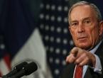 Medijski magnat Murdoch potiče Bloomberga da se uključi u utrku za predsjednika SAD-a