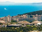 Seizmolog otkrio što je uzrokovalo nedavne potrese u Dalmaciji: U igri je nekoliko tektonskih ploča