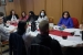 FOTO| Održana tematska večer u sklopu projekta ''Pravo na mir''