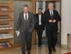 Za Izetbegovića ne postoji Odluka Ustavnog suda BiH u slučaju Ljubić