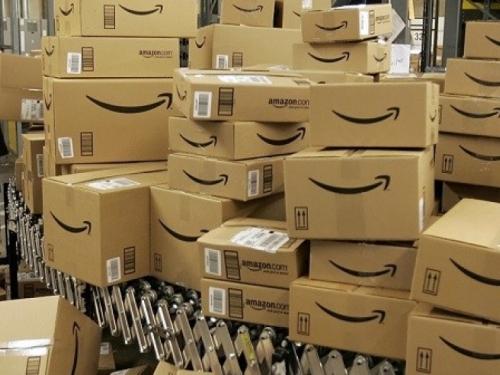 Amazon konačno ulazi na bh. tržište?