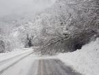 Normalizira se situacija na području Jablanice