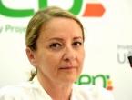 Sebija Izetbegović: Tužit ću sve koji tvrde da je moja akademska karijera upitna