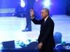 Erdogan najavio bojkot američkih elektroničkih proizvoda