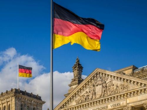 Njemačka produljuje pomoć kompanijama do kraja rujna