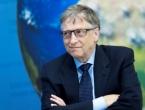 Bill Gates poklonio 4,6 milijardi dolara