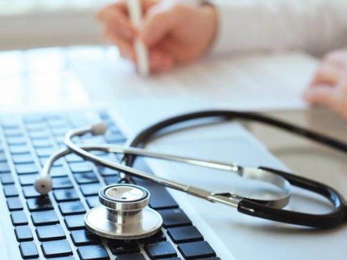 Za plaće u zdravstvu u HNŽ-u dodatnih 850.000 KM