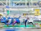 U Njemačkoj lani proizvedeno najmanje vozila u posljednje 23 godine