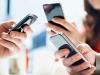 ''Naredne godine očekuje se ukidanje roaminga na Balkanu''