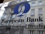 BiH se nada da će dobiti 300 milijuna €