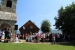 FOTO: Obilježena 7. obljetnica rada Etno sela ''Remić''