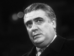 Legendarni predsjednik Real Madrida umro od koronavirusa