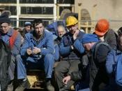 U Vladi FBiH tvrde da plaću od 406 KM prima 56.000 ljudi, sindikat smatra da ih je puno više