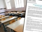 Nastavnik dobio otkaz jer je umjesto 'strop' rekao 'tavanica': Pravda stigla nakon njegove smrti