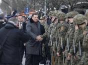 Može li Dodik formirati Vijeće za nacionalnu sigurnost?