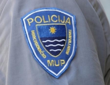 Policijsko izvješće za protekli tjedan (12.11. - 19.11.2018.)