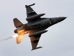 Tajvan stavio borbene avione u stanje pripravnosti dok Kina izvodi manevre