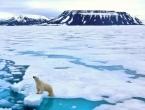 Rusija planira slati zatvorenike u čišćenje Arktika
