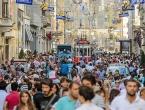 Učenici i nastavnici iz Prozora, Konjica i Mostara u posjeti Istanbulu