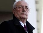 Perkoviću 30 godina zatvora u Hrvatskoj
