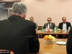Nova platforma: I bez HDZ-a BiH postoji parlamentarna većina