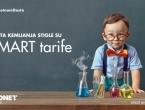 HT Eronet: Od danas 4G mreža u komercijalnoj uporabi; stigle nove SMART tarife