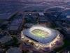 Katar se nada dolasku 1.2 milijuna navijača