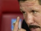 Pao veliki dogovor koji jamči Atletico Madrid