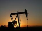 Cijene nafte porasle više od tri posto drugi tjedan zaredom