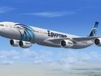 Ostaci nestalog aviona pronađeni 290 kilometara od Alexandrije