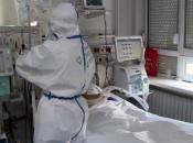 Koronavirus u BiH: 71 novozaražena osoba, 25 preminulih