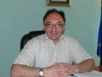Za pomoć sugrađanki don Anto Ledić spreman prodati automobil