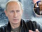 Rusija izbacila još 50 britanskih diplomata