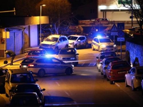 Situacija u Splitu izmiče kontroli: lokalni kriminalci siju strah i trepet