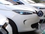 Francuska će zabraniti prodaju benzinaca i dizelaša