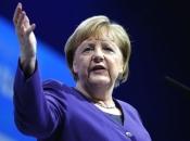 Cijepljeni putnici iz zemalja izvan EU moći će od 25. lipnja ući u Njemačku