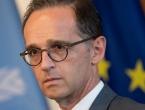 Njemački ministar: Ako Iran nastavi nuklearni program, gorjet će cijela regija