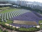 Velikodušni šef će radnicima podijeliti 1260 auta, 400 stanova i dijamantni nakit