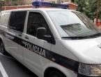 Trojica uhićena zbog ubojstva Riječanina u Sarajevu